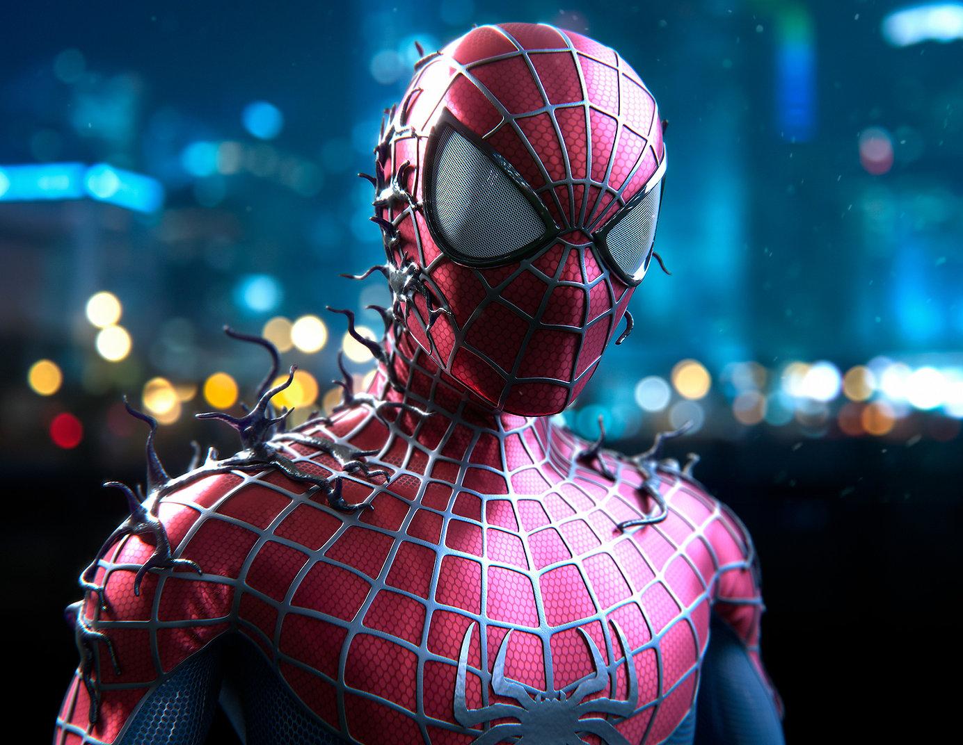 spider_final.jpg