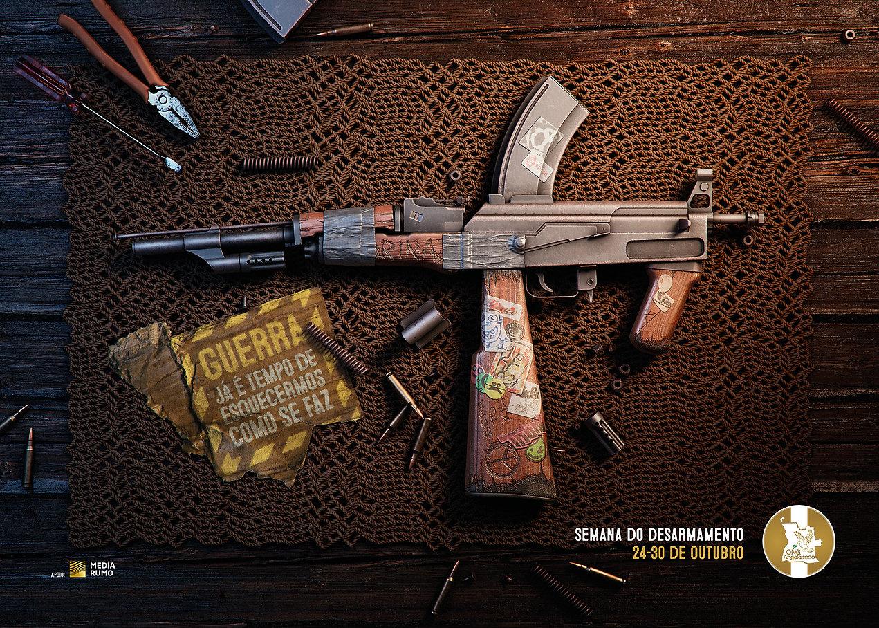 Desarmamento 70x50_LOW.jpg