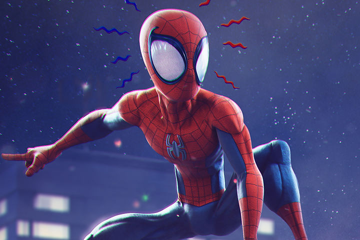 spiderman_close_01.jpg
