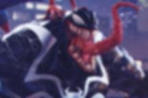 spiderman_close_02.jpg
