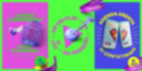 Release-telas5.jpg