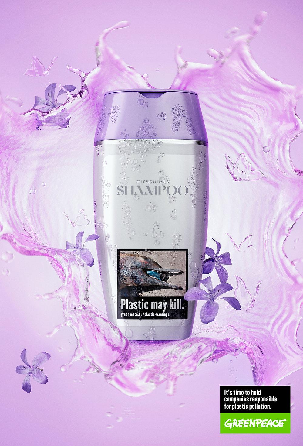 GP_activist_kit_poster_02_shampoo_RGB_lo