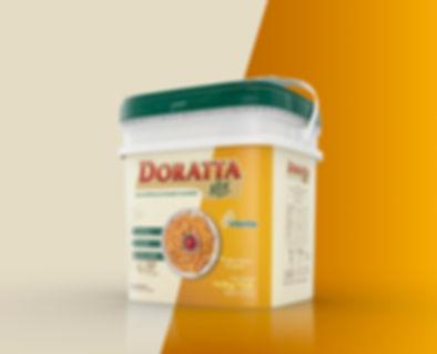 doratta_45_final.jpg