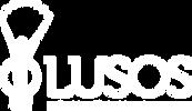 Logo_Lusos.png