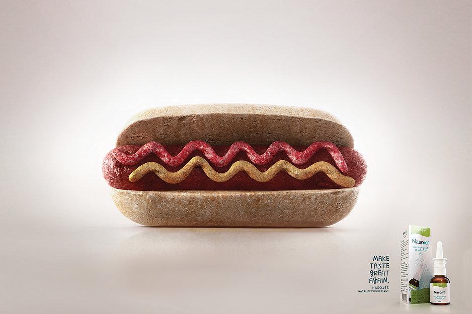 Hot_Dog_LOW.jpg