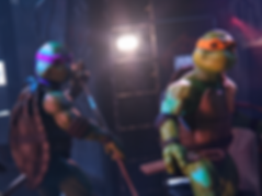 Turtles_final_5K_donie_mike.png