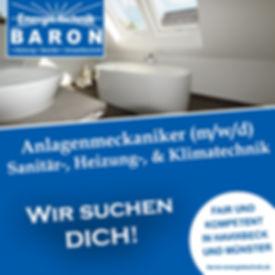 Facebook Post Badezimmer.jpg
