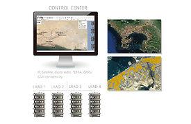 LRAD MNS Control Software
