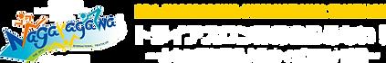 第35回長良川国際トライアスロン大会