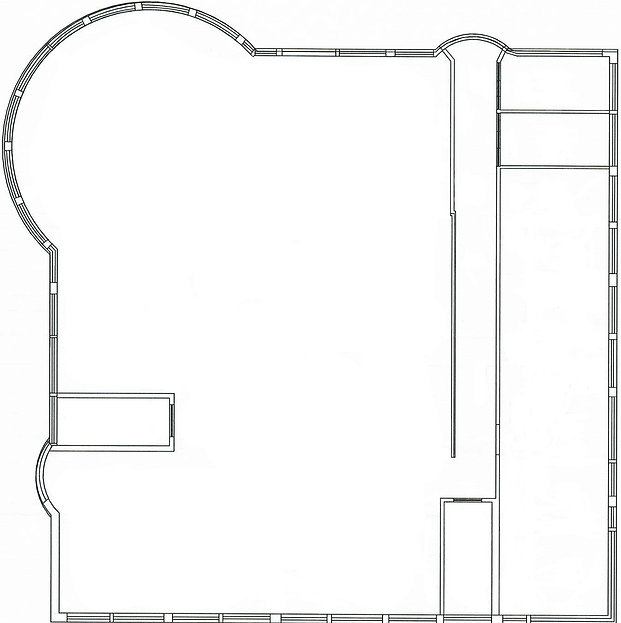 БТИ 3 этаж.jpg