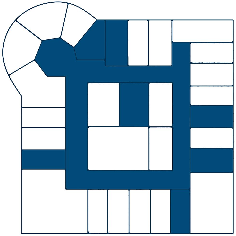 2 этаж новый 16.05.2020.jpg.png