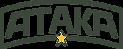 ataka-voentorg-86.png