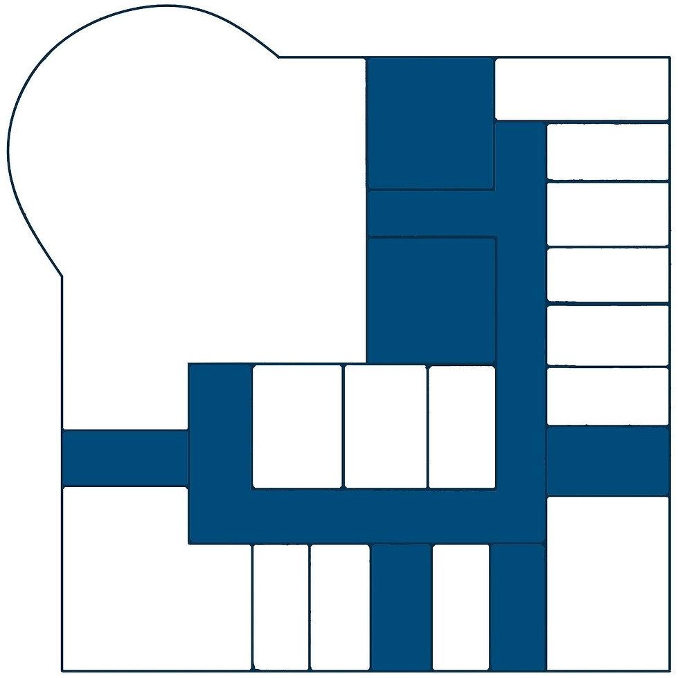 2 этаж с рестораном план этажей_v2.jpg