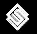 logo branco sf.png