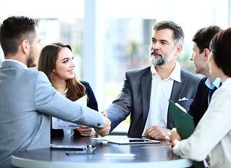 Data driven customer experience