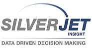 Silver_Jet_Logo