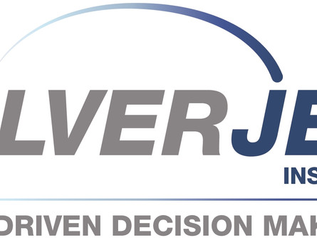 Welcome to Silver Jet Insight