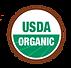 usda organic_edited.png