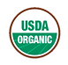 usda organic_edited.png