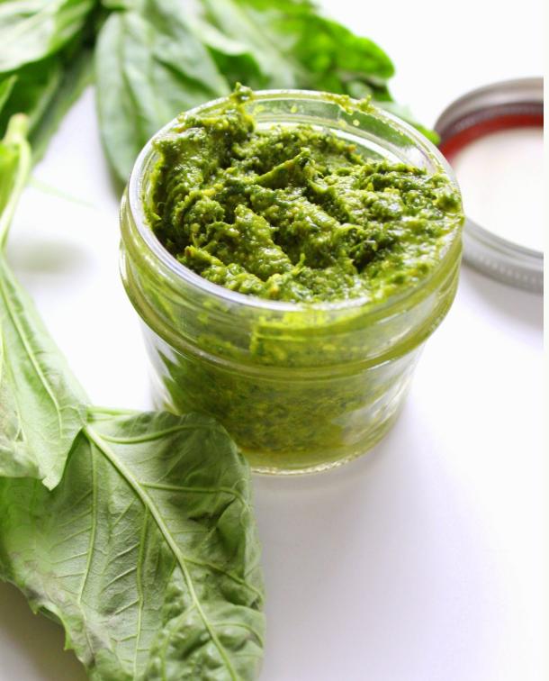 Refined Avocado Oil Recipe