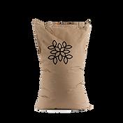 Chia Seed Bag