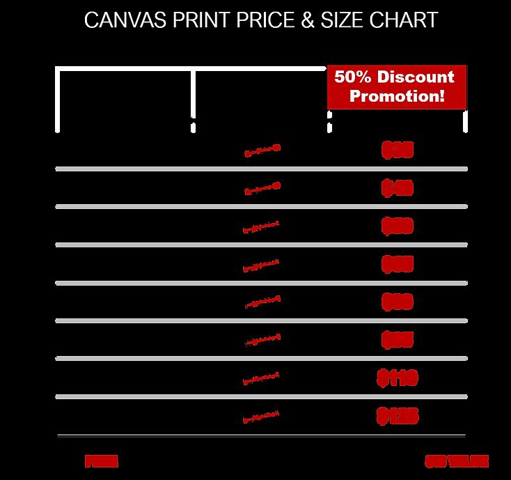 200716 - Website - 50% Discount - 50% Pr