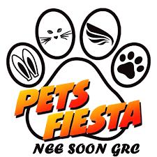 nee soon.png