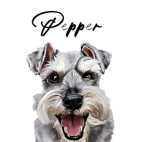 Pepper - Square.tif
