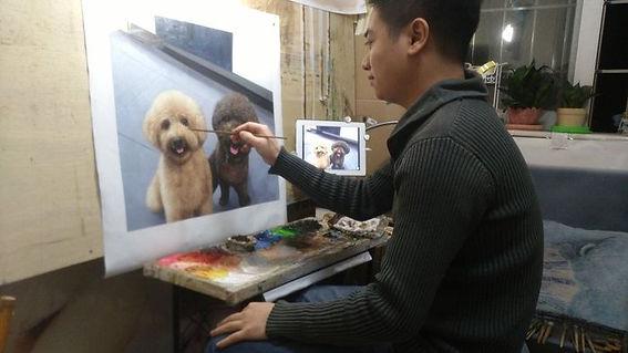 painter 2.jpg