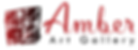 AAG Logo Png Small.png