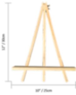 25x30 wooden easel with dimensions.png