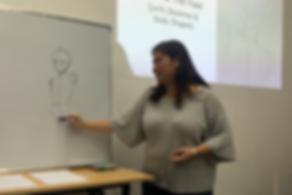 lynne teaching.png