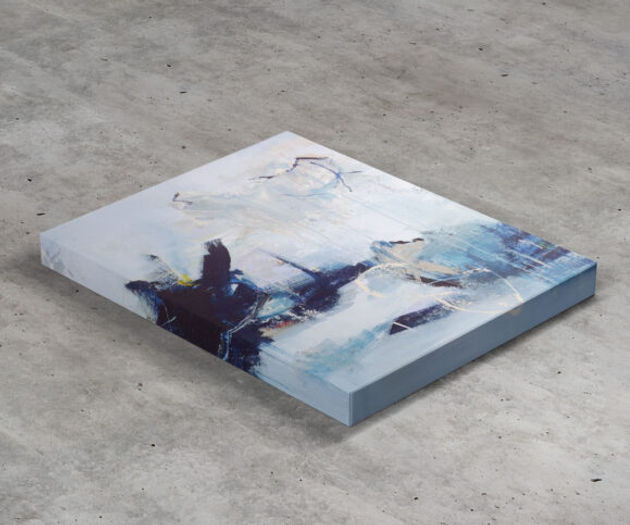 canvas sample.jpg