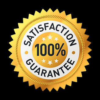 Satisfaction Guarantee.jpg