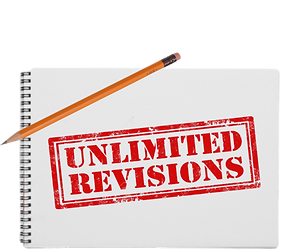 Unlimited-Revisions-Sketchbook.png