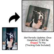Photo Coasters - Order Step 3.png