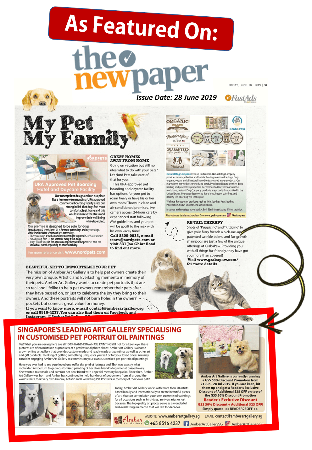 As featured on TNP-min.png