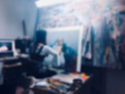 painter 1.jpeg