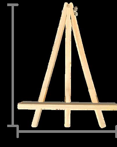 Mini Easel (20x30cm).png