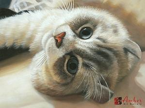 pet-portraits-cat-painting-manx-day-drea