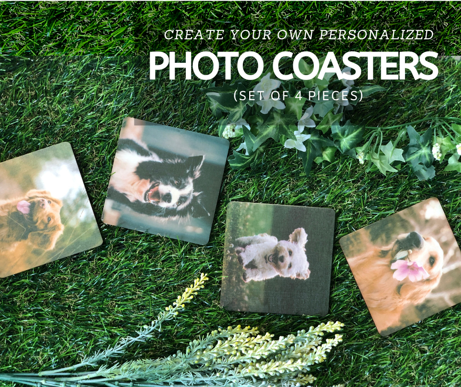 Photo Coasters Banner.png