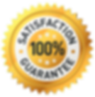 100 satisfaction guarantee.png
