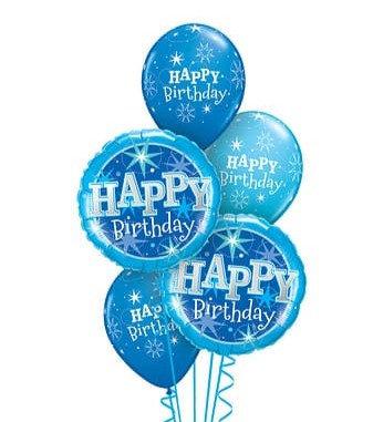 Happy Birthday Bundle