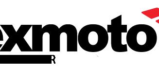 Lexmoto-Dealer-Logo.png