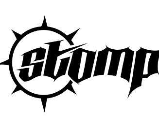 Stomp logo new TRADE SITE.png