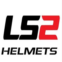 ls2 helmets.jpg