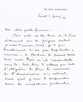 12°_lettre_1903.jpg