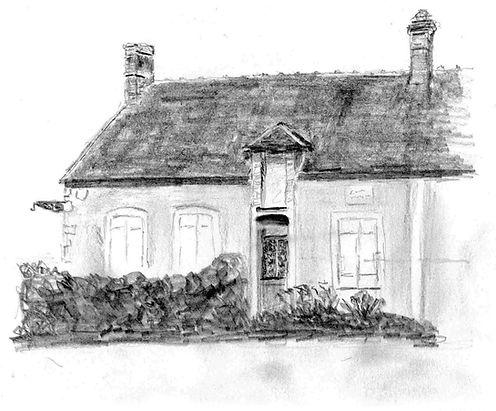maison Debussy dessin MJ.jpg