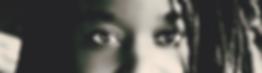 Screen Shot 2020-01-07 at 9.54.28 PM.png