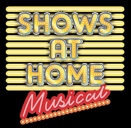 Shows_at_home_logo2_edited.png